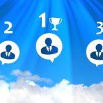 徹底比較!医師の転職、成功する転職サイトとは?