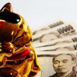 年収2000万円の医師、日本であなたは裕福な生活ができますか?