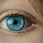 女医さんにおすすめの診療科ー眼科ーレーシンク・白内障レンズ交換