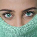 女医さんにおすすめの診療科ー皮膚科ー5つのポイント